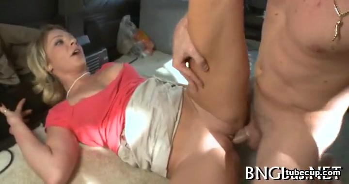 Naughty sex invitation Backseat jerk off shagging tgp