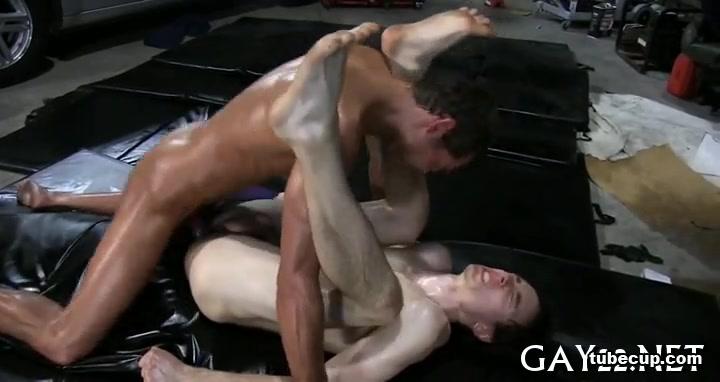 Gay ###d to suck cock olivia munn nude photo
