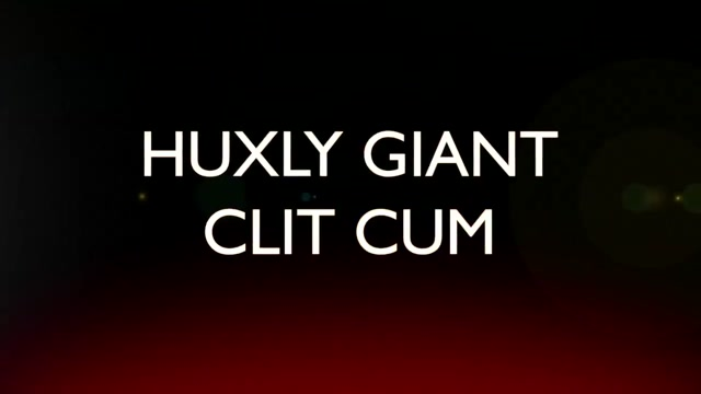 Amazons Clit Big Ass Woman Black