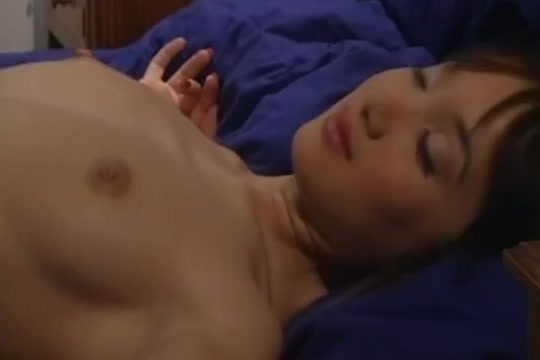 Infirmiere nympho Free lesbian sex movie clip
