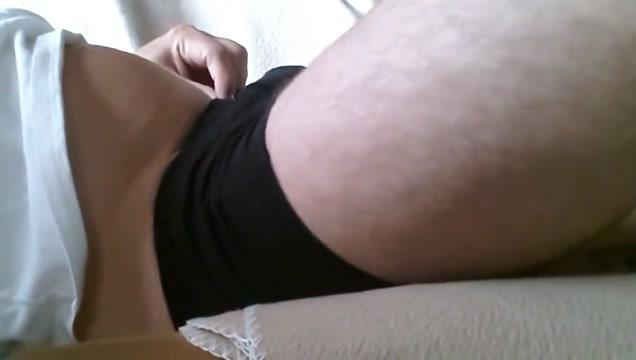 My Cook, my ass Sexy mature women in Zvolen
