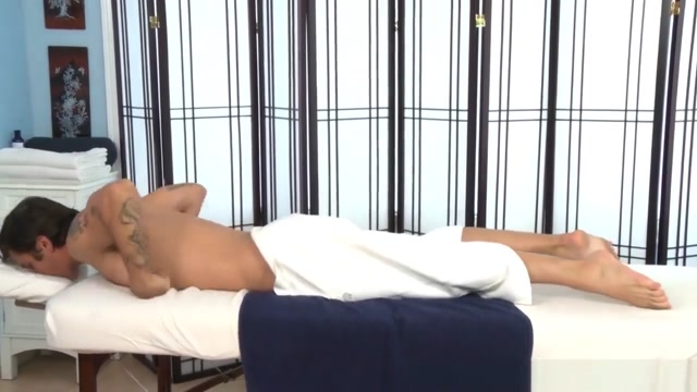 Wam Hot Masseuse Cumshot sex on drugs gay