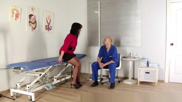Medical exam Tata