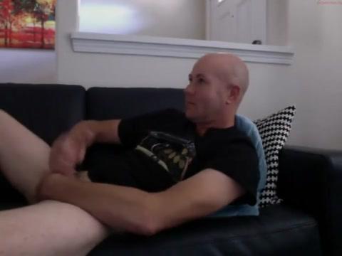 Hot Blonde Dude Rides Stud Boyfriends Massive Cock Hard Chubby gay trailers