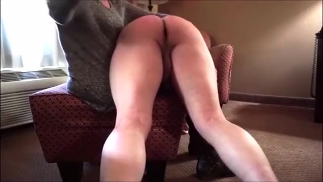Spanked With a Spatula Match dating discount code
