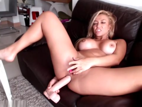 Big booty yoga girl loves being fucked from behind Der Geschmack Von Leben
