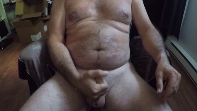 Jerking-off Cumshot Big Hairy Uncut Foreskin Amateur Cock Sister Brothetr