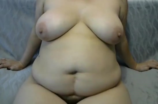 fat woman with hairy pussy Big cock shemale anal