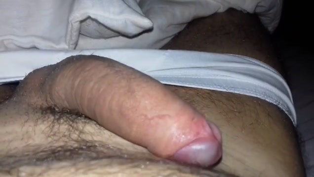 I plying with my cock nude over 40 sex party