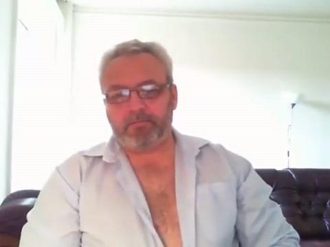 Dad Jacking paris sleeping sex free porn sleeping sex films stream
