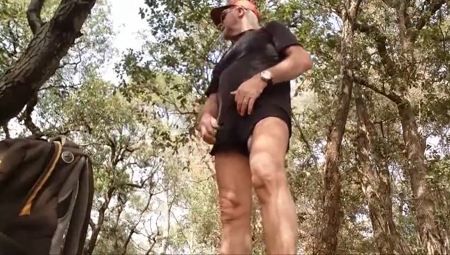 je me branle en foret Hot naked blonde girls getting fucked