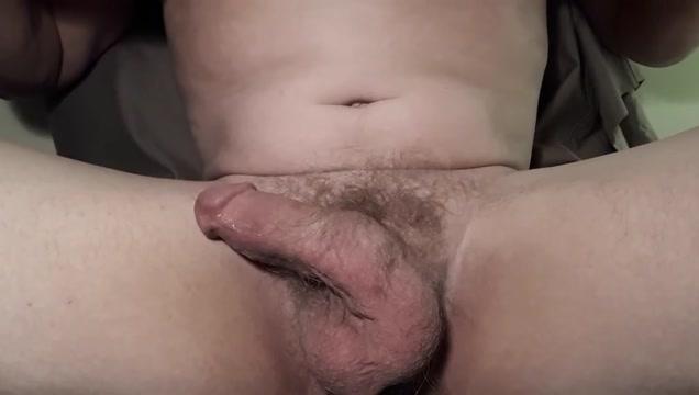Close Up Masturbation and Using My Cum as Lube The hand job thing Handjob