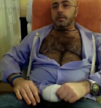 Gorgeous daddy bear 81018 user submitted sex movies