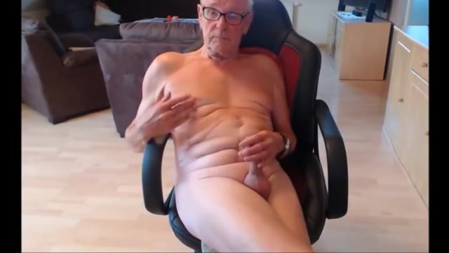 Old smoothy 2 Pics of hot nude guys