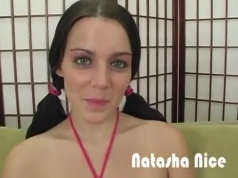 first deep throat Natasha Nice in 18 year (Throat Jobs 4, 2006) Hot naked arab men tumblr