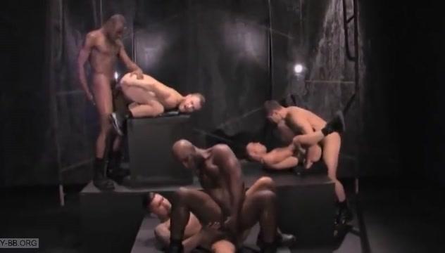 Men noir (2) Adult image porn