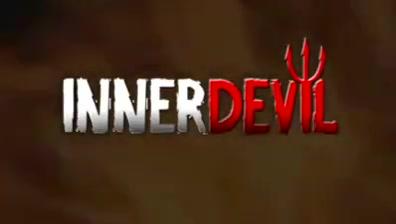 Inner devil (1) Mature jan getting dressed