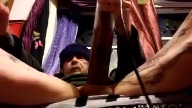horse cock masturbation. bad dares to do at a sleepover