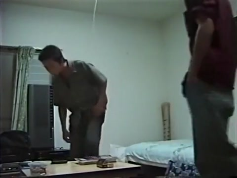 ??????? ?3? Real player bdsm video