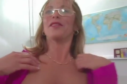 Glamorous Milf Is Getting A Wild Anal Drilling From The Back Penetration of bullets into wood