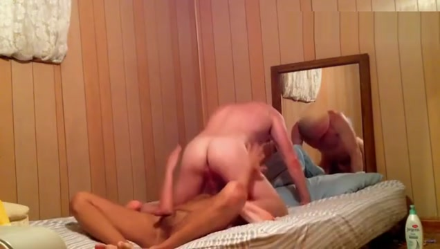 Straight guy hooking up with gay guy Lesbian Juicy Orgy