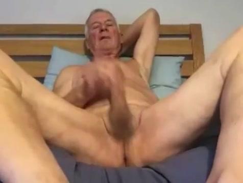 50 y o hunj dad t load Heavy on hotties anastasia lux