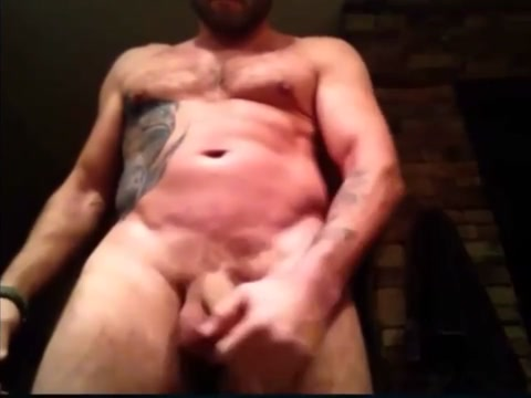 Randy Couture sex tape Leaked Video clip big ass naomi big hand booty