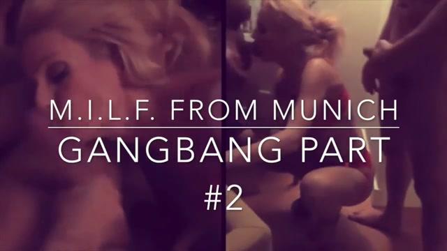 Hot German M I L F - Homemade Gangbang 2.flv 66.76 MB Uploaded succesfully. sex black college girls