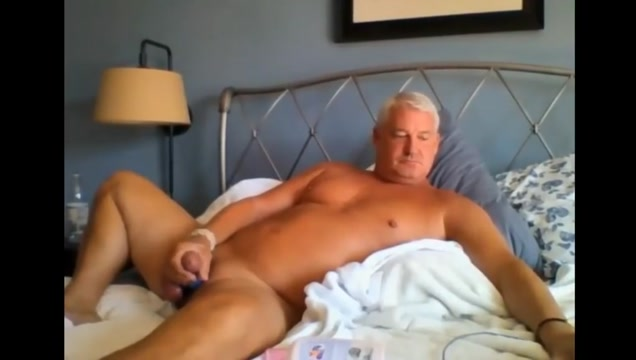 beautiful dad plays with his cock Girl seeking phone sex in Tasiusaq