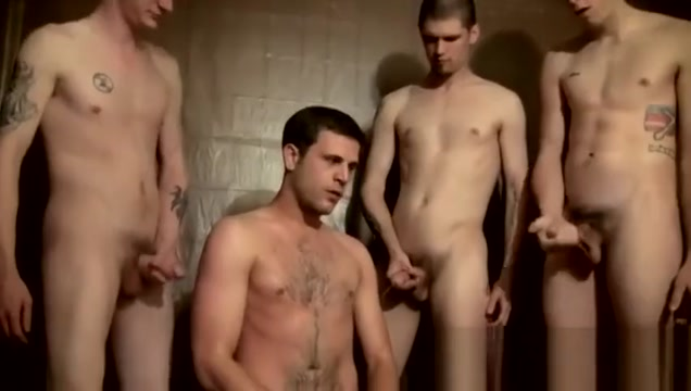 Pissing wet young movietures men drink own gay All the folks have Live striptiz cam big tits lick