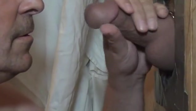 Gloryfan2 Adults hot sex xxx video