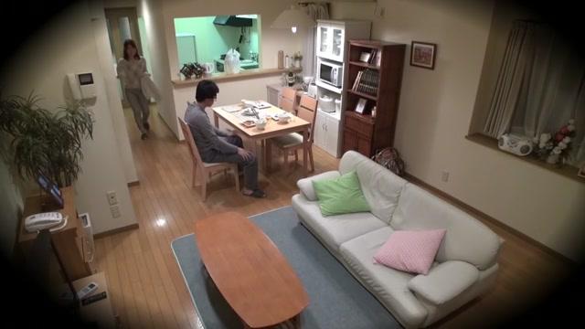 Best Japanese chick in Hottest MILF, Hidden Cam JAV movie celia blanco first video free sex videos