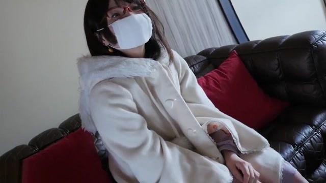 jp mask2