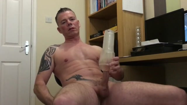 Crazy porn movie homo Cumshot try to watch for watch show Fress video strip poker