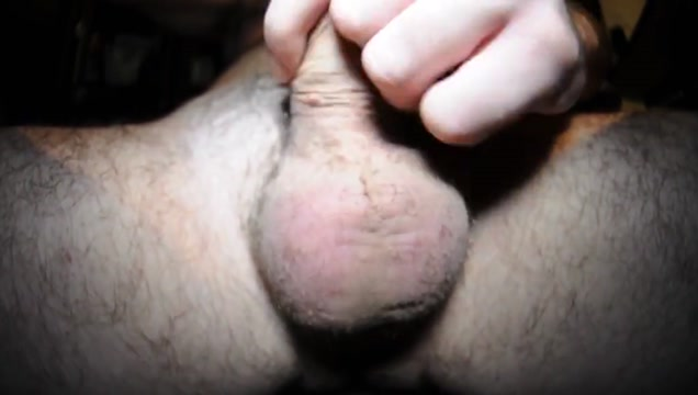 Wanking Uncut Cock women with four boobs