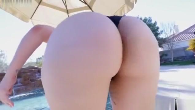 Wow....
