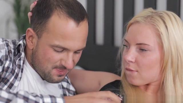 Realgfsexposed Angie Koks Chooses Cock Over Youtube ang hookup daan debate vs pastor