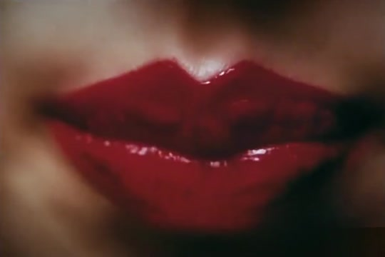 Bloom - Troye Sivan PMV sex lube that doesn t burn