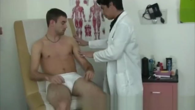 Gay twinks nude bathing Once inside I felt and touched his guts and to my ass sex free videos