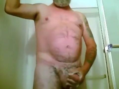 biker bear smooth ass Ikwf midget state champion meet