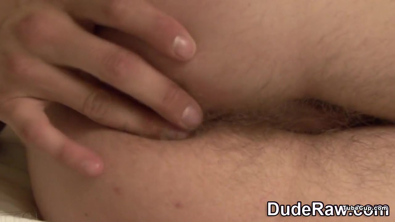 Twink gets barebacked Spanking slut handjob penis and pissing