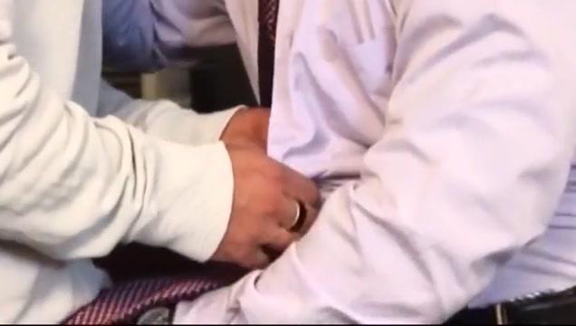 PA & DM men women mating position porn pussy sex