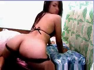 cam show 1 Katrina kaif fucking his ass