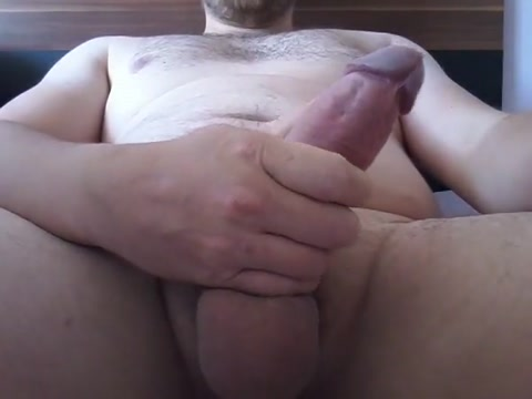 Sounding Arab Pucking Hd