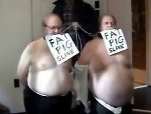 FAT PIG SLAVES Slots adult girlss in Gonaives