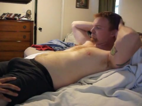 ginger stud loves to be sucked off Free online dating geelong