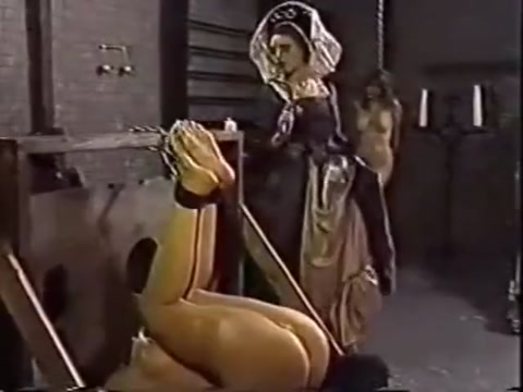 Bastinado Falaka Whipping on feet Hard cody lane anal gangbang
