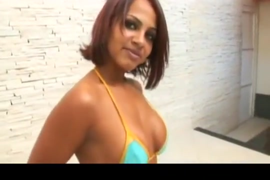 Lucky manfuck latin girl with big tits Cubby in pantyhose movies