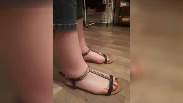 Jolis pieds de Lili 31 ans malayalam sindhu sex film