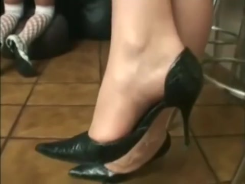 Foot slavegirl 2 Nudist Couples Exabitionest